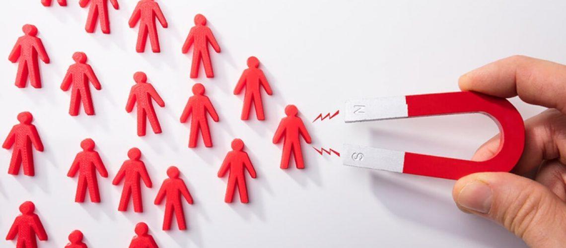 Leads qualificados: Entenda porque eles são tão importantes para uma construtora